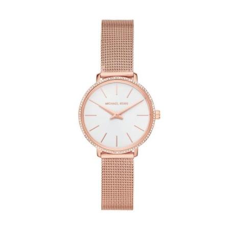 Michael Kors horloges  MK-MK4588