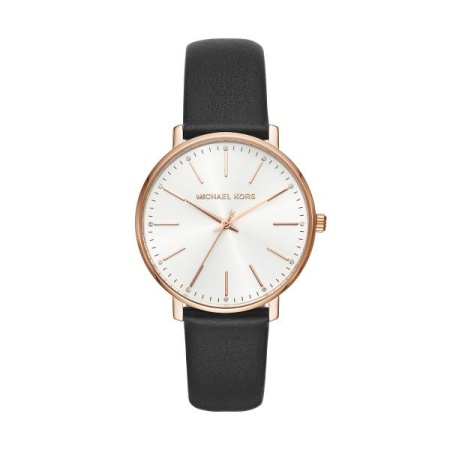 Michael Kors horloges  MK-MK2834