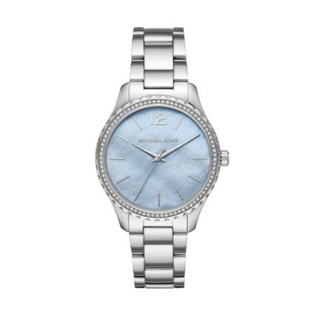 Michael Kors horloges  MK-MK6847