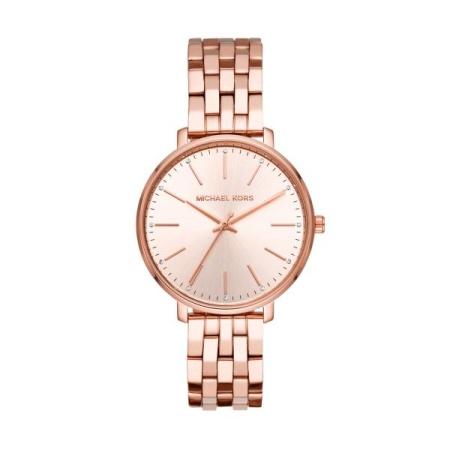 Michael Kors horloges  MK-MK3897