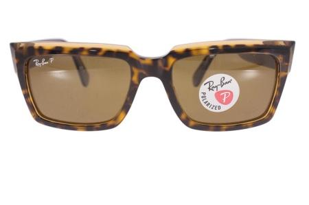 Ray-Ban zonnebrillen  RB2191 1292/57 5418
