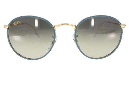 Ray-Ban zonnebrillen  RB3447-J-M 9196/BH