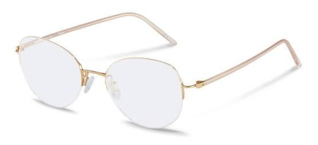 Rodenstock  R7098 A 5118
