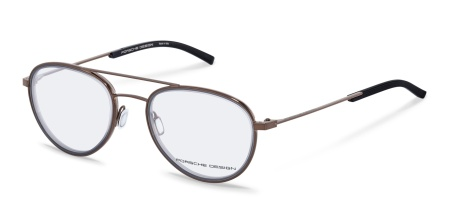 Rodenstock  R7052 A 4821