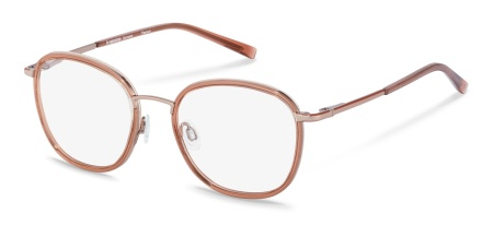 Rodenstock  R7114 A 4918