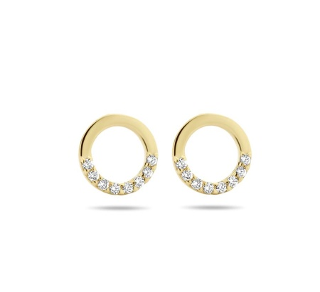 Verlinden Gold Collection  40.23824