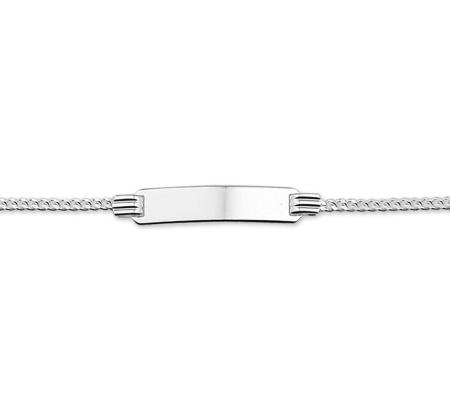Verlinden Silver Collection  11-13 cm
