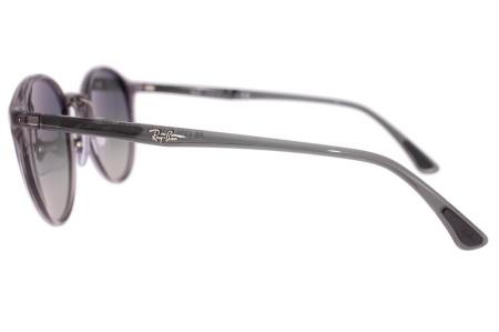 Ray-Ban zonnebrillen  TB4336 876/71 5020