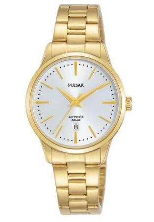 Pulsar  Pu-PH7554