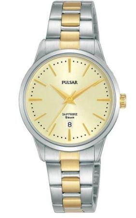 Pulsar  Pu-PH7553