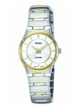 Pulsar  Pu-PTA246