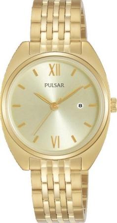 Pulsar  Pu-PH7558