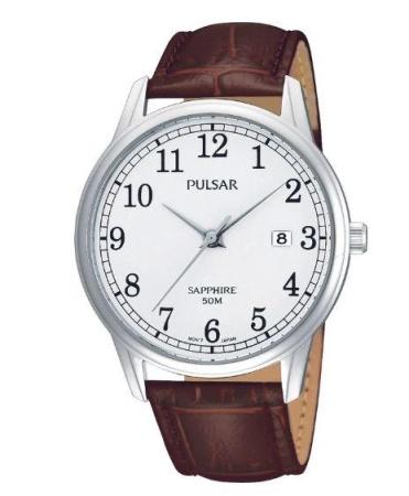 Pulsar  Pu-PS9055