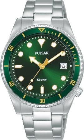 Pulsar  Pu-PG8337