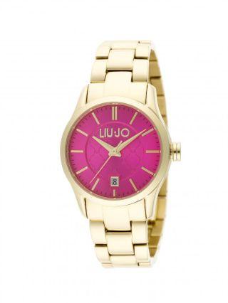 Liu.Jo horloges nieuw in de collectie