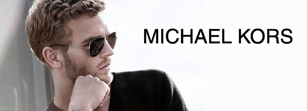 b097371607ec2d Michael kors zonnebrillen Zonnebrillen - Juwelier Optiek Verlinden