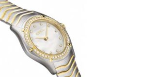 Sterk afgeprijsde horloges