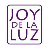 Joy de la Luz