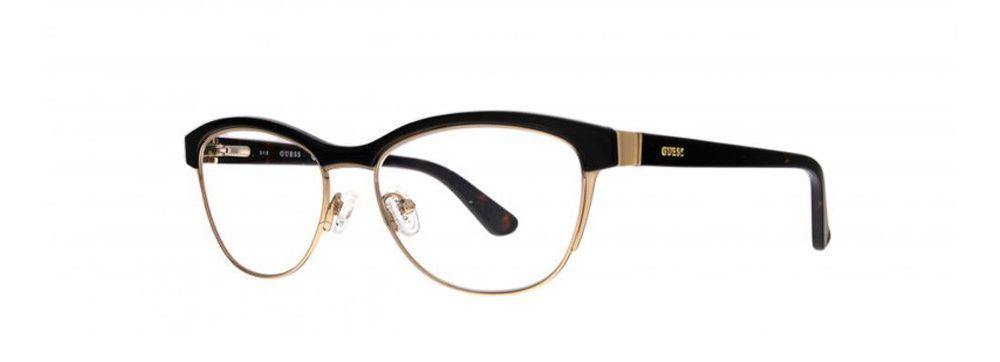 Vergeet de reservebril niet!