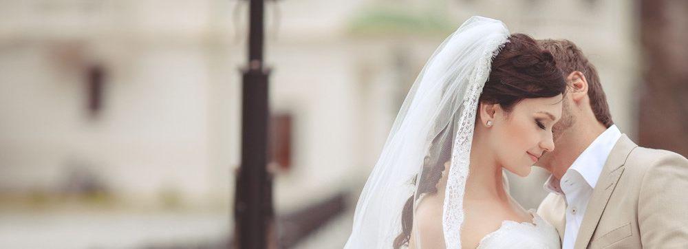 Week van de trouwring