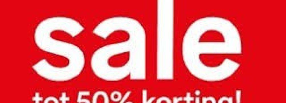 Final Sale licht beschadigde sieraden en horloges nu tot 50% korting op=op
